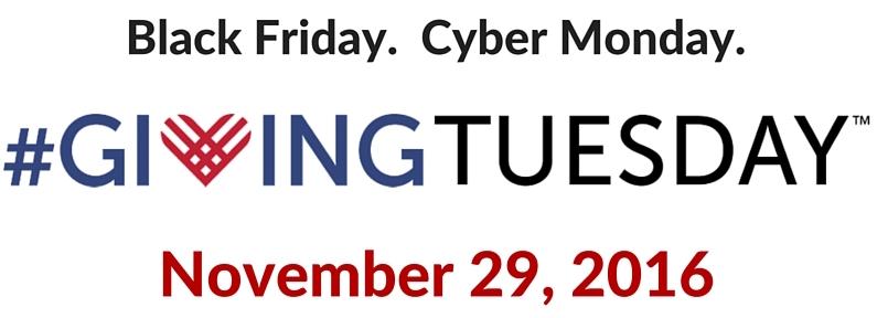 givingtuesday-11-16